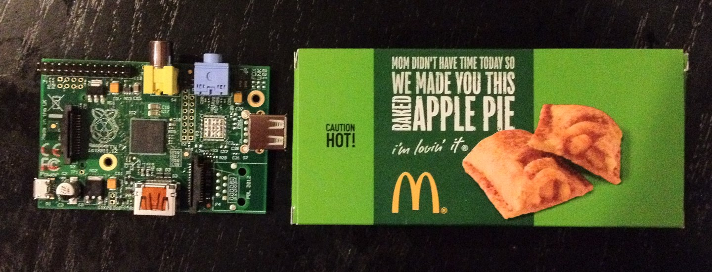 my-apple-raspberry-pi-case