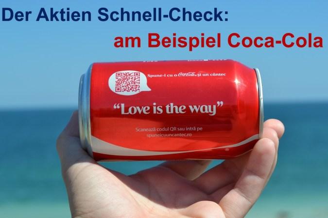 coca-cola-862689_1280_Fotorda
