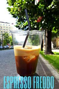 espresso freddo1