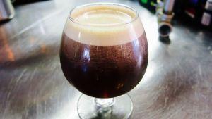 songbird-coffee-nitro-jonathan-carroll