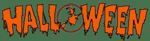 halloween-png-5