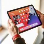 Photo Nr1_iPad Air