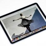 Photo Nr3_iPad Air