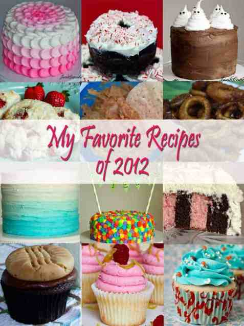 Favorite Recipes of 2012_edited-1