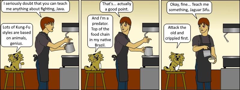 Java 020