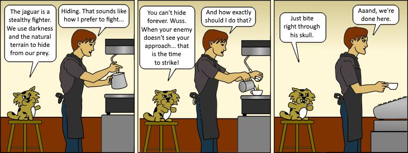 Java 021