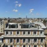 TRU_Surélévation_Paris_VERTICALE