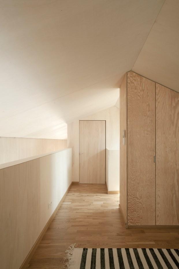 HOSSEGOR_JAVA_ARCHITECTURE_CAROLINE_DETHIER_MAISON BOIS 09