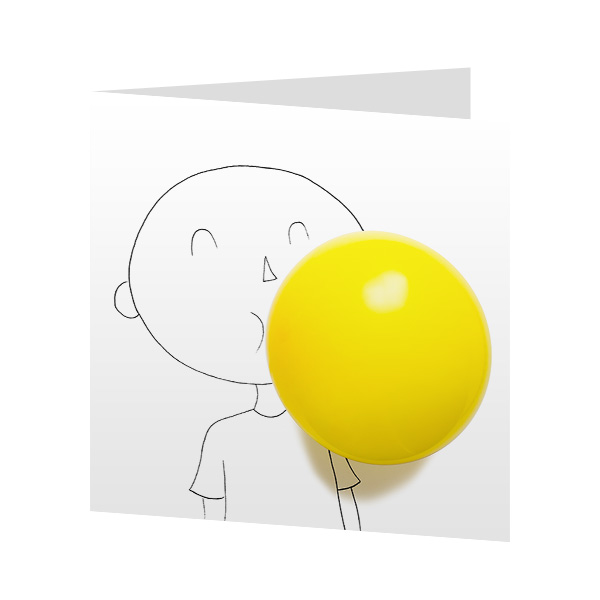 javier_perez_balloon
