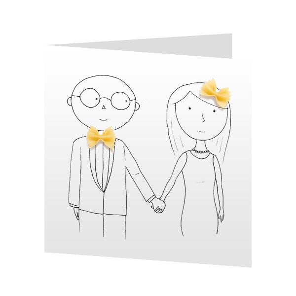 javier_perez_couple