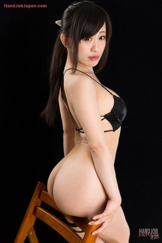 japanese gravure nurse