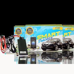 untuk produk di website - gps mobil