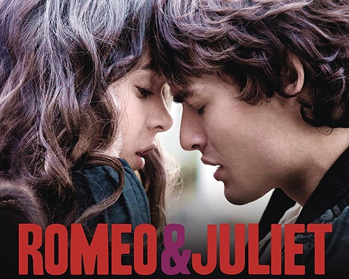 "Five Points You're Probably Missing in Shakespeare's ""Romeo & Juliet"""