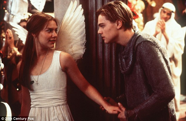 Love at First Sight: Fantasy or Non-Fiction?