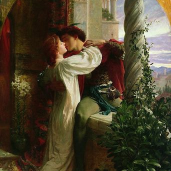 """Defending R&J: Why """"Romeo & Juliet"""" is a Greater Story Than You May Think"""