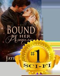 number1_boundbyherpromise