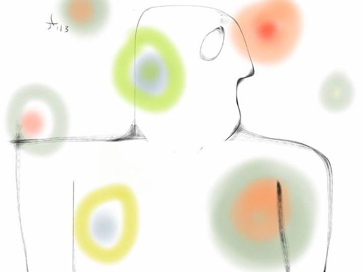 113 Portrait 11_3_13