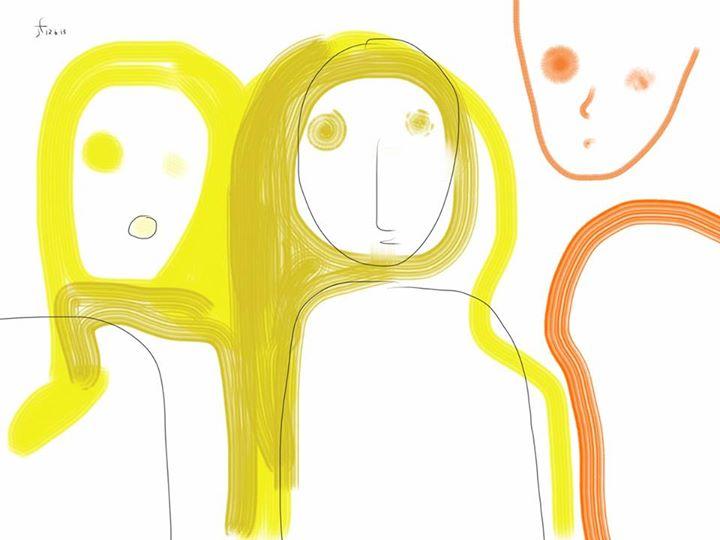 149 Portrait 12_6_13
