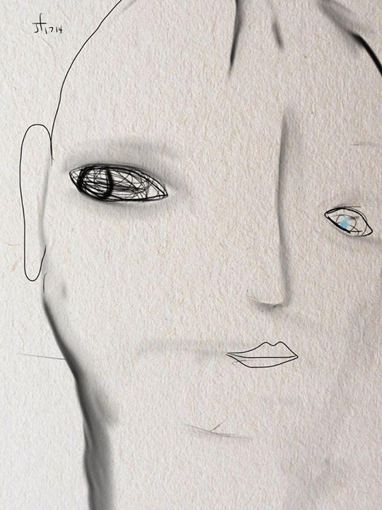 184 Portrait 1_7_14
