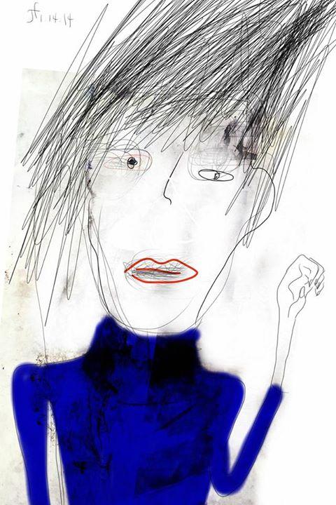 196 Portrait 1_14_14