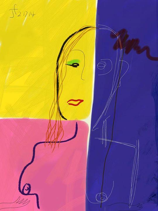 222 Portrait 2_17_14