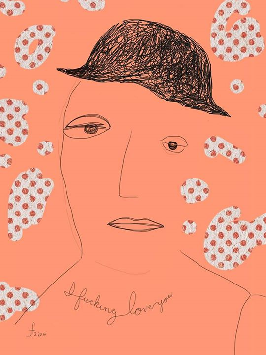 224 Portrait 2_20_14