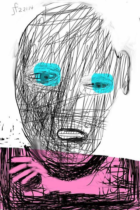 233 Portrait 2_21_14