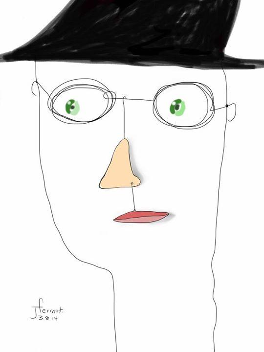245 Portrait 3_8_14
