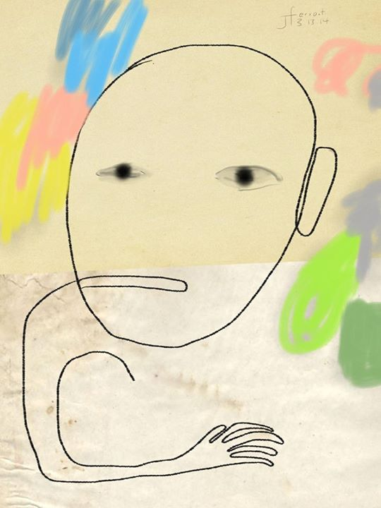 249 Portrait 3_13_14