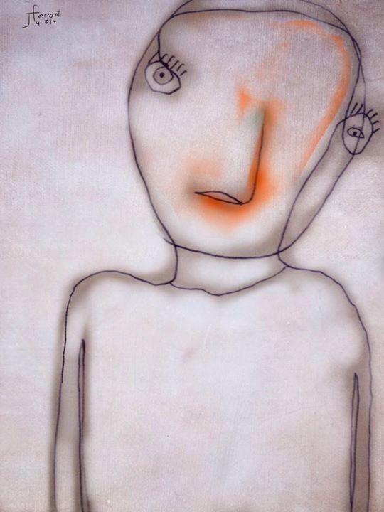 269 Portrait 4_3_14