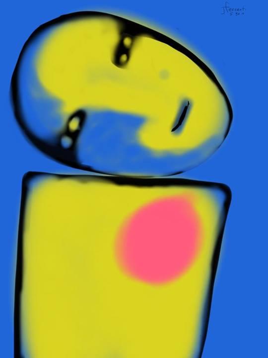 323 Portrait 5_30_14