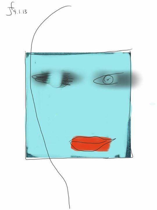 54 Portrait 9_1_13