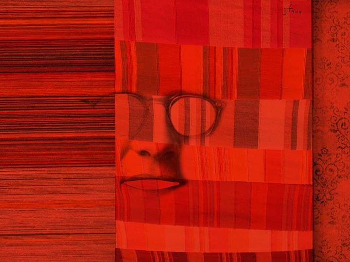 63 Portrait 9_11_13