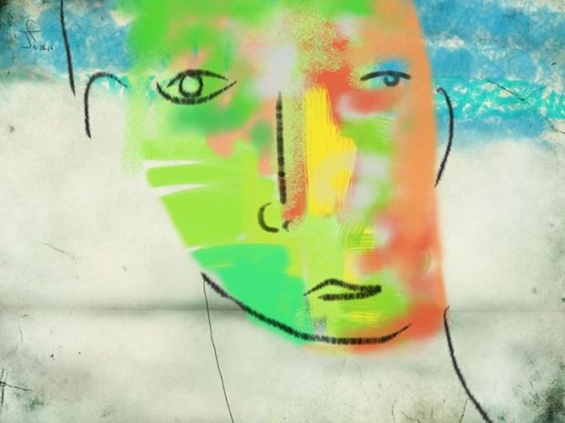81 Portrait 9_28_13