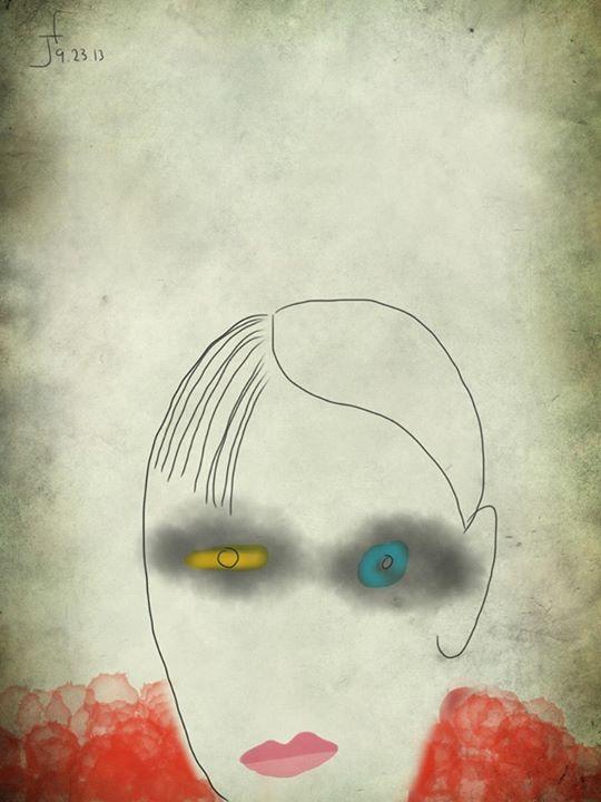 84 Portrait 9_23_13