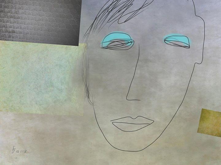 87 Portrait 10_11_13