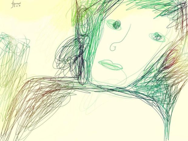 336 Portrait 5_10_14