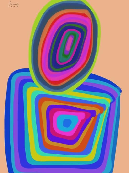 347 Portrait 6_14_14