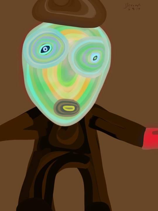 358 Portrait 6_8_14