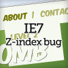 ie7-zindex