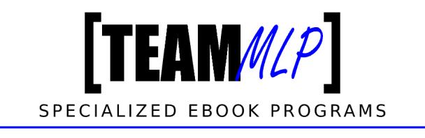 personal-training-ebooks