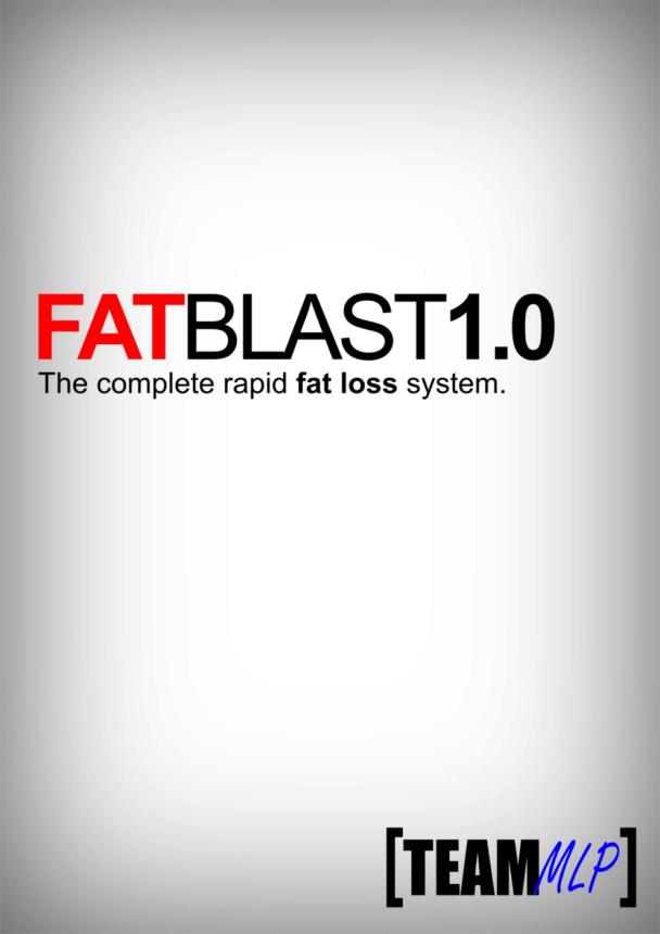 FatBLAST Ebook