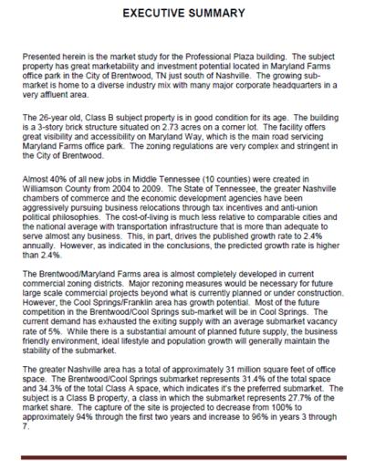 Real Estate Market Analysis (Fall 2012) – Auburn MRED Program « Jay Mittal, PhD, MBA