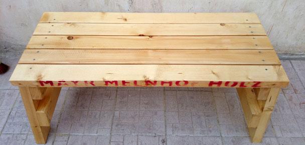Woodwork Simple Sitting Bench Plans PDF Plans