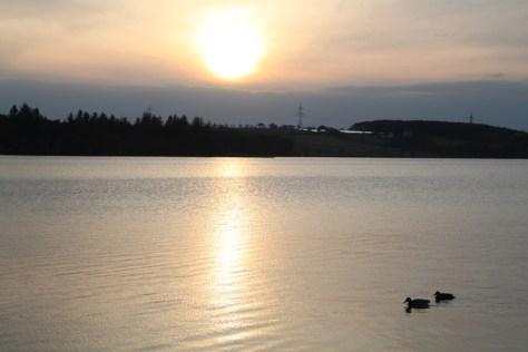 jezioro Stokka