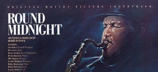 JazzTK: Los artículos más leídos de 2012 y nuestros preferidos