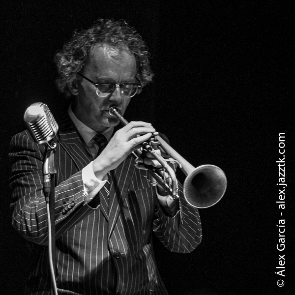 East Coast Trío 2   Concierto: East Coast Trío, Remembering Chet Baker, música eterna   Fotografía