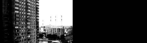 JazzTK Podcast 3×23: Javier Vercher
