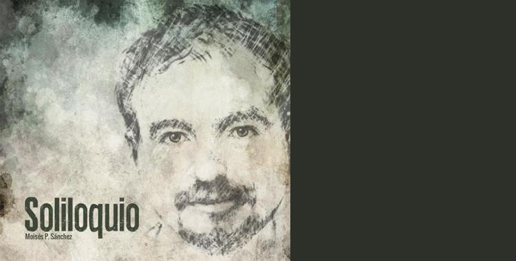 JazzTK Podcast 3×24: Moisés P. Sánchez presenta Soliloquio