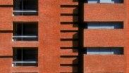Edificio Los Magnolios